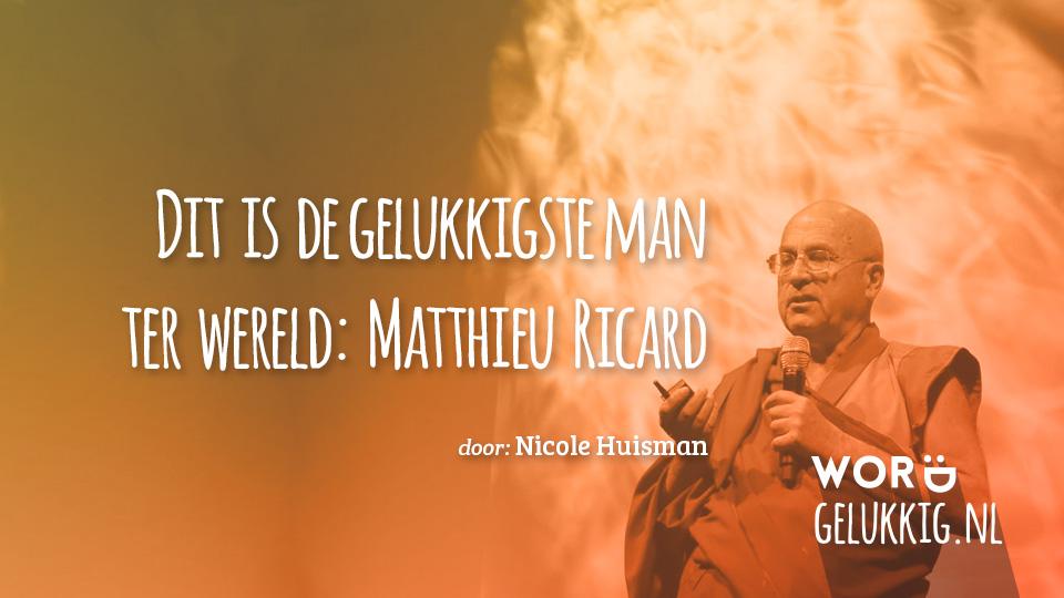 matthieu-ricard-gelukkigste-man