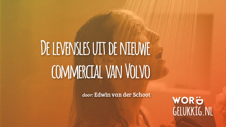 volvo-v90-commercial-alan-watts